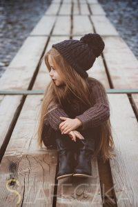 صور اطفال حلوين 200x300 صور اطفال كيوت جميلة جدا تسر القلب