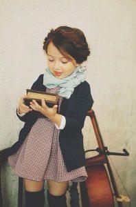صور اطفال رقة 198x300 صور اطفال كيوت جميلة جدا تسر القلب