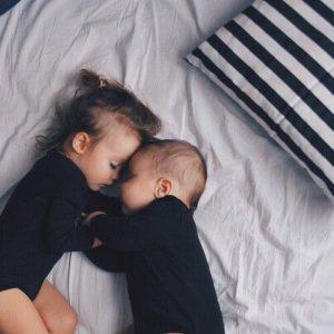 صور اطفال روعه 300x300 صور اطفال كيوت جميلة جدا تسر القلب