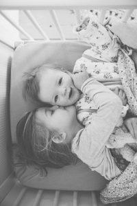 صور اطفال كيوت 200x300 صور اطفال كيوت جميلة جدا تسر القلب
