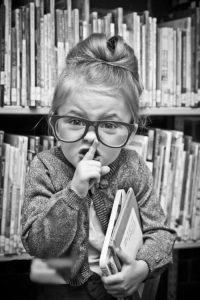 صور اطفال للتصميم 200x300 صور اطفال كيوت جميلة جدا تسر القلب