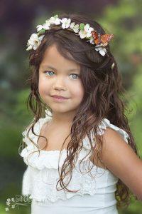 صور اطفال نايس 200x300 صور اطفال كيوت جميلة جدا تسر القلب