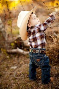 صور اطفال ولد 200x300 صور اطفال كيوت جميلة جدا تسر القلب