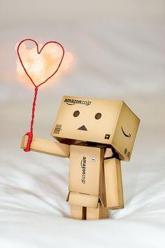 صور حب امل صور حب رومانسية عشق وغرام مواويل العشاق