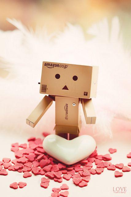 صور حب دانبو صور حب رومانسية عشق وغرام مواويل العشاق