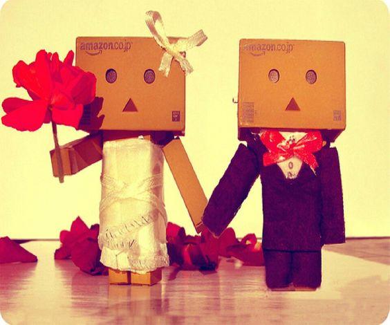 صور حب زواج صور حب رومانسية عشق وغرام مواويل العشاق