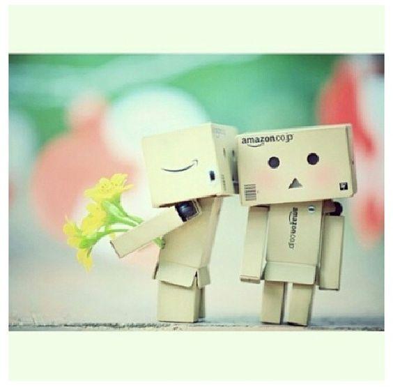 صور حب ساخنة صور حب رومانسية عشق وغرام مواويل العشاق