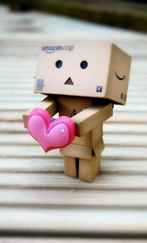 صور حب قلوب صور حب رومانسية عشق وغرام مواويل العشاق
