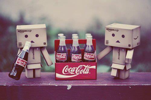 صور حب كوكاكولا صور حب رومانسية عشق وغرام مواويل العشاق