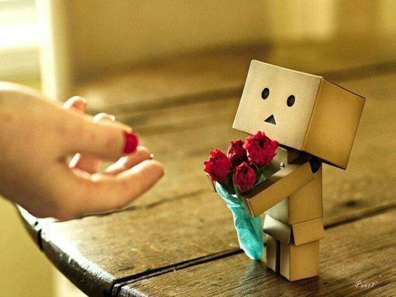 صور حب ورد صور حب رومانسية عشق وغرام مواويل العشاق