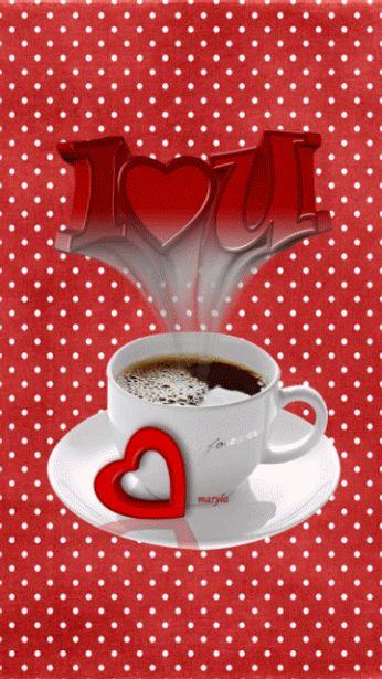صور قلب احمر صور قلوب رومانسية للفيسبوك و للتصميم غاية الروعة