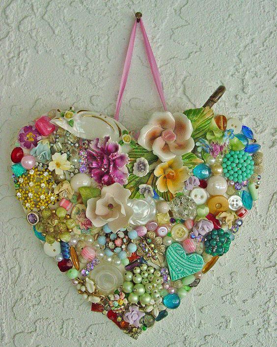 صور قلب جيل صور قلوب رومانسية للفيسبوك و للتصميم غاية الروعة
