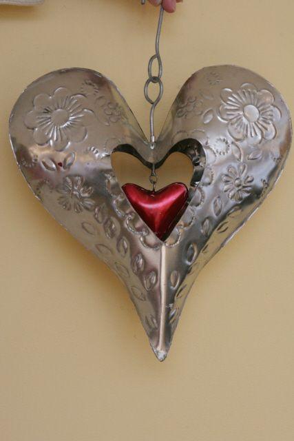 صور قلوب حلوة صور قلوب رومانسية للفيسبوك و للتصميم غاية الروعة