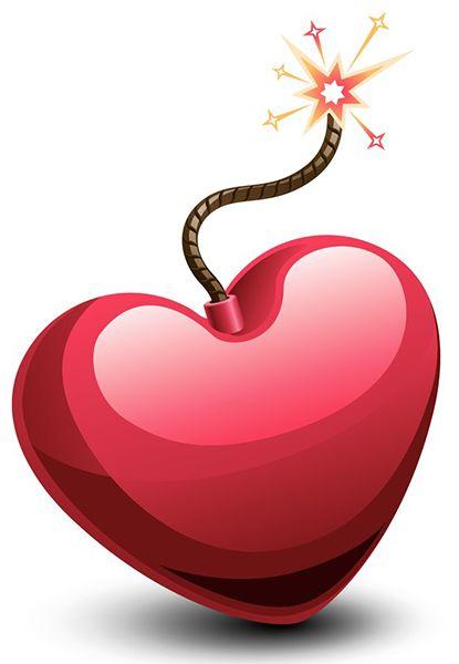 ضور قلب فوتوشوب صور قلوب رومانسية للفيسبوك و للتصميم غاية الروعة