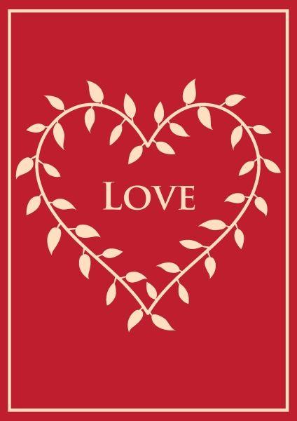 قلب ابيض صور قلوب رومانسية للفيسبوك و للتصميم غاية الروعة