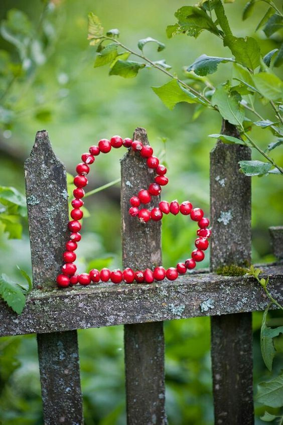 قلب احمر سبحة صور قلوب رومانسية للفيسبوك و للتصميم غاية الروعة