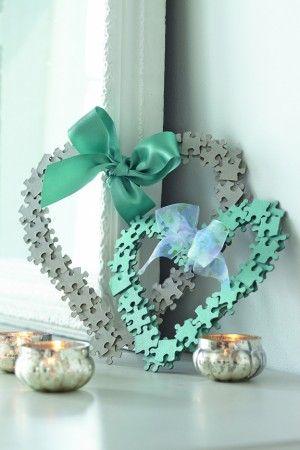 قلب اخضر صور قلوب رومانسية للفيسبوك و للتصميم غاية الروعة