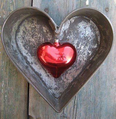قلب جامد صور قلوب رومانسية للفيسبوك و للتصميم غاية الروعة