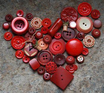 قلب جميل صور قلوب رومانسية للفيسبوك و للتصميم غاية الروعة