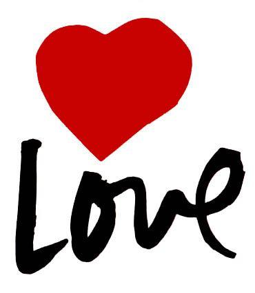 قلب حب صور قلوب رومانسية للفيسبوك و للتصميم غاية الروعة
