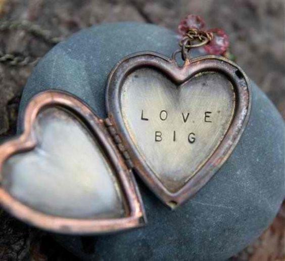 قلب روعه صور قلوب رومانسية للفيسبوك و للتصميم غاية الروعة