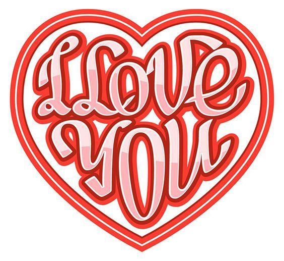 قلب رومانسي صور قلوب رومانسية للفيسبوك و للتصميم غاية الروعة