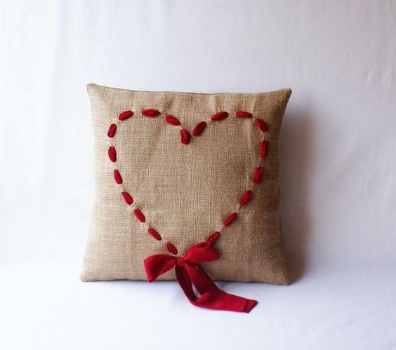 قلب رومانس صور قلوب رومانسية للفيسبوك و للتصميم غاية الروعة