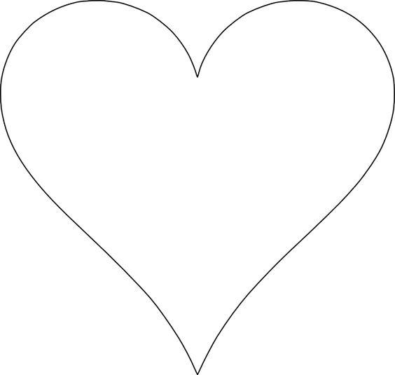 قلب فوتوشوب صور قلوب رومانسية للفيسبوك و للتصميم غاية الروعة