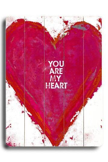 قلب مرسوم صور قلوب رومانسية للفيسبوك و للتصميم غاية الروعة