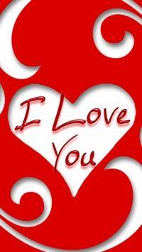 قلب مكتوب عليه صور قلوب رومانسية للفيسبوك و للتصميم غاية الروعة