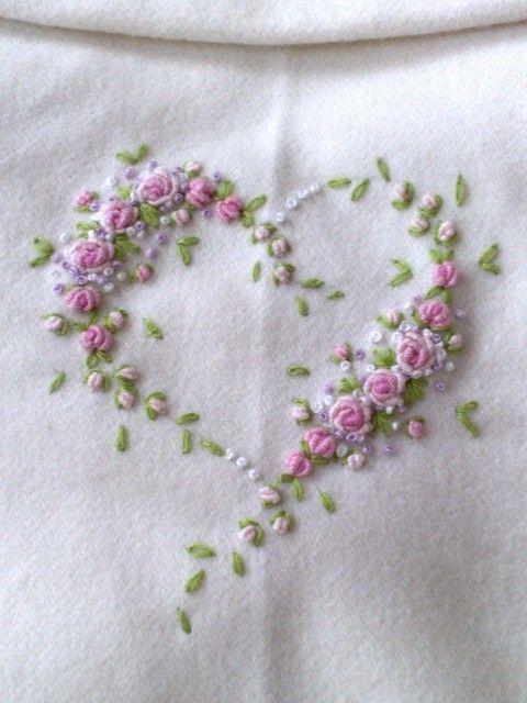 قلب منقوش صور قلوب رومانسية للفيسبوك و للتصميم غاية الروعة