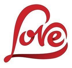 قلب love صور قلوب رومانسية للفيسبوك و للتصميم غاية الروعة