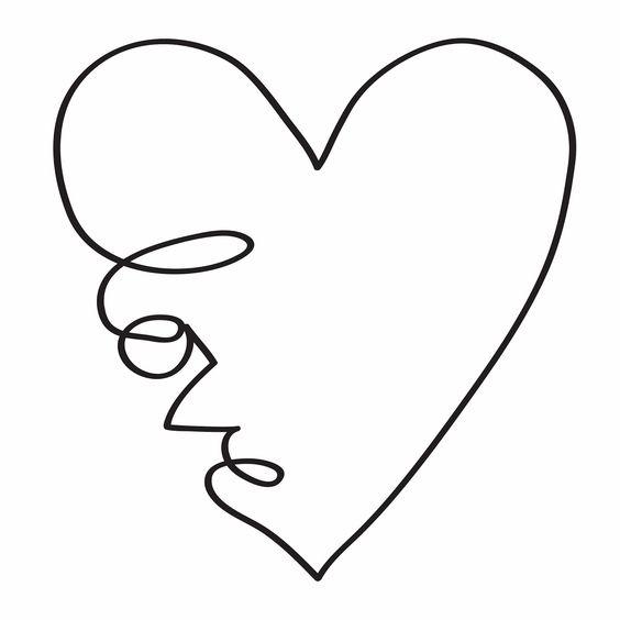 قلب png صور قلوب رومانسية للفيسبوك و للتصميم غاية الروعة