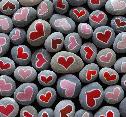 قلوب حلوه صور قلوب رومانسية للفيسبوك و للتصميم غاية الروعة