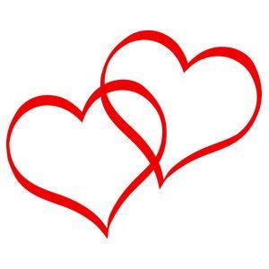 قلوب حمراء صور قلوب رومانسية للفيسبوك و للتصميم غاية الروعة
