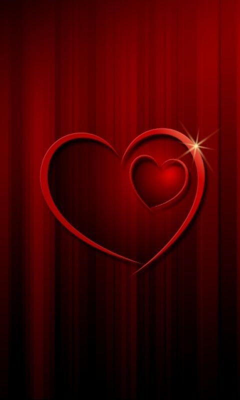 قلوب روعة صور قلوب رومانسية للفيسبوك و للتصميم غاية الروعة