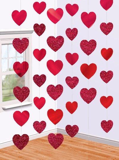 قلوب ستارة صور قلوب رومانسية للفيسبوك و للتصميم غاية الروعة