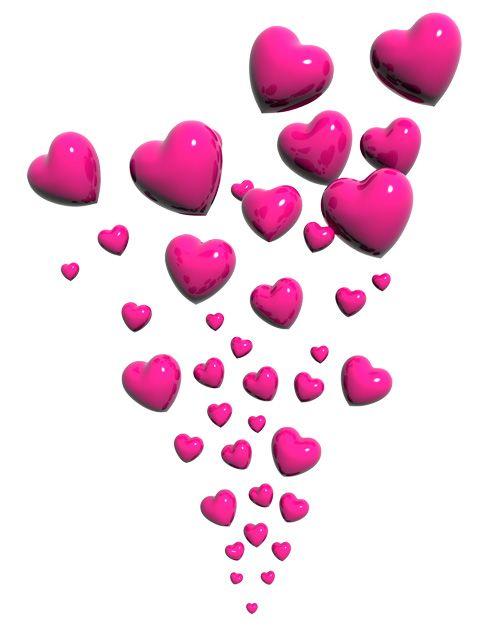 قلوب للتصميم حلوة صور قلوب رومانسية للفيسبوك و للتصميم غاية الروعة