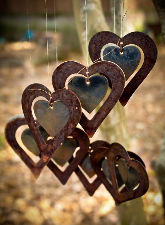 قلوب متعلقة صور قلوب رومانسية للفيسبوك و للتصميم غاية الروعة