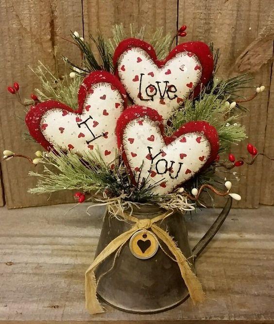قلوب هدايا صور قلوب رومانسية للفيسبوك و للتصميم غاية الروعة