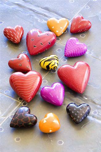 قلوب hd صور قلوب رومانسية للفيسبوك و للتصميم غاية الروعة