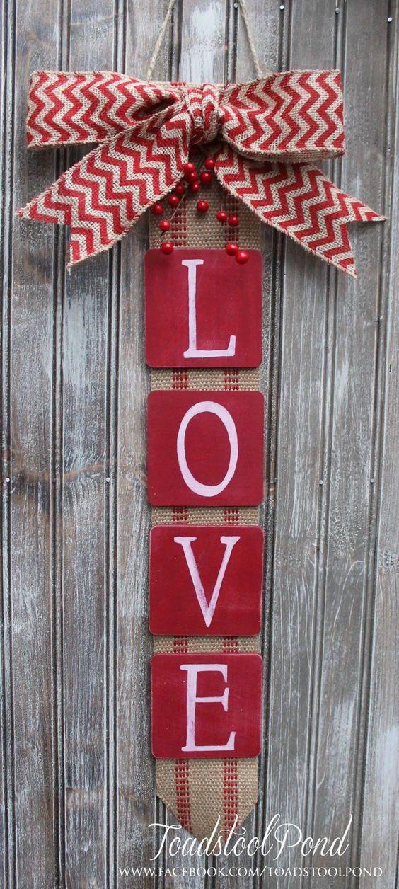 love صور قلوب رومانسية للفيسبوك و للتصميم غاية الروعة