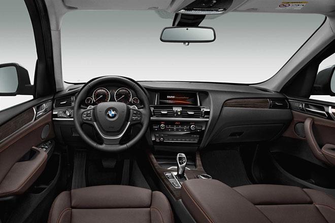 BMW-X3-Interior-L