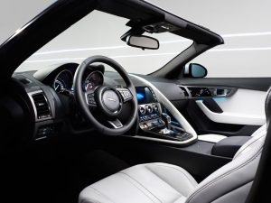 Jaguar-F-Type-2013-12