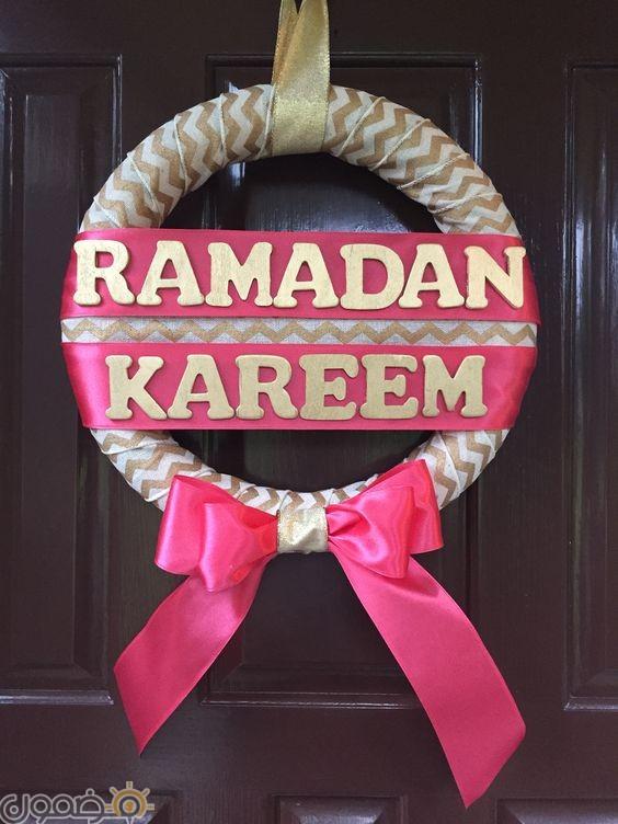 Ramadan Kareem 10 Ramadan Kareem wallpapers high quality
