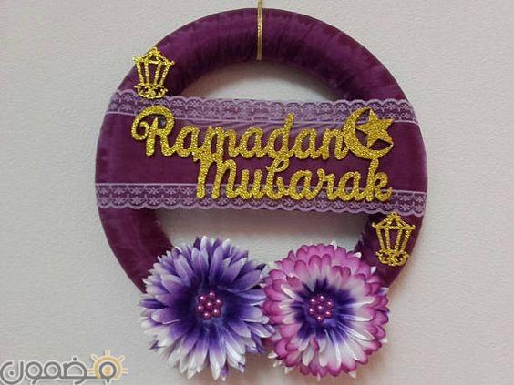 Ramadan Kareem 4 Ramadan Kareem wallpapers high quality
