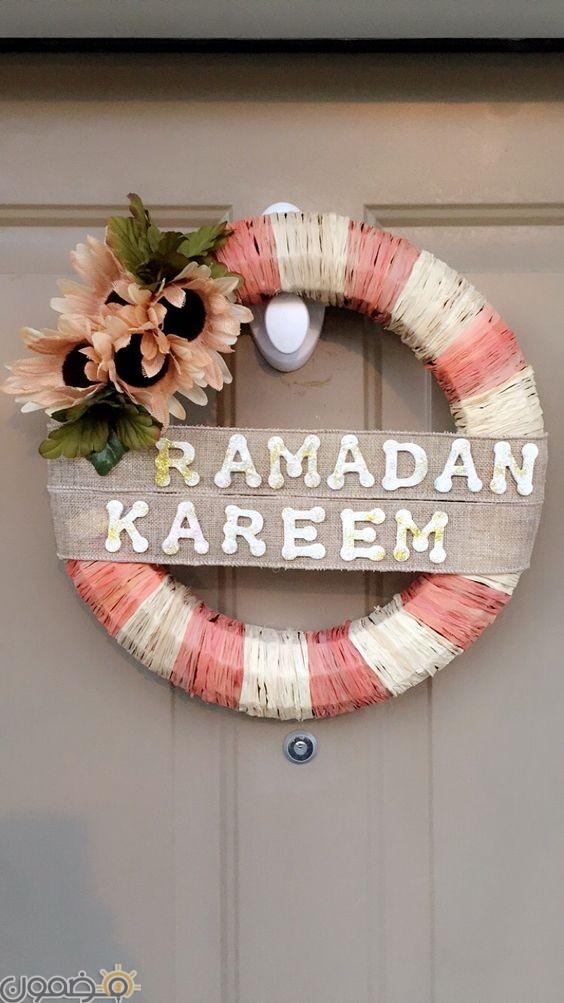 Ramadan Kareem 6 Ramadan Kareem wallpapers high quality