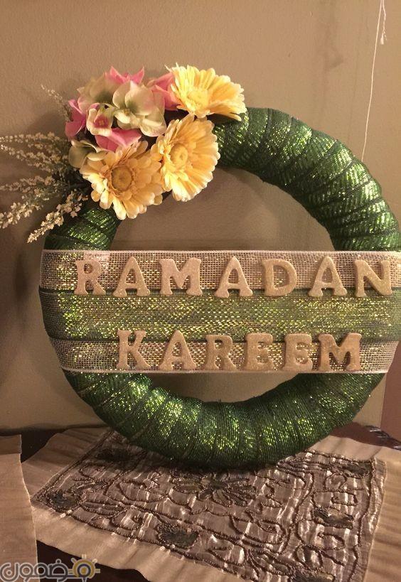 Ramadan Kareem 8 Ramadan Kareem wallpapers high quality