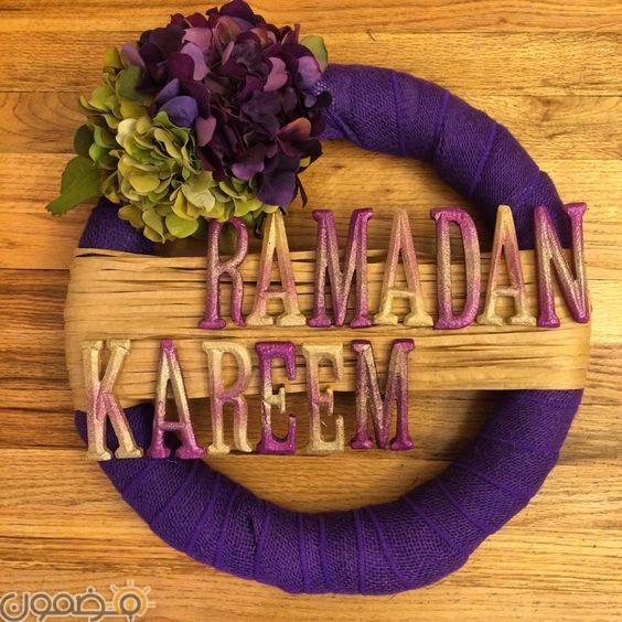 Ramadan Kareem 9 Ramadan Kareem wallpapers high quality