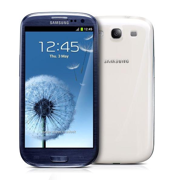 Samsung-Galaxy-S-3